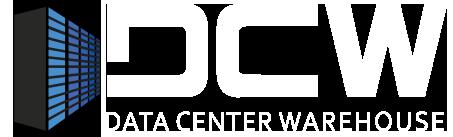 DCW: 855-355-4DCW